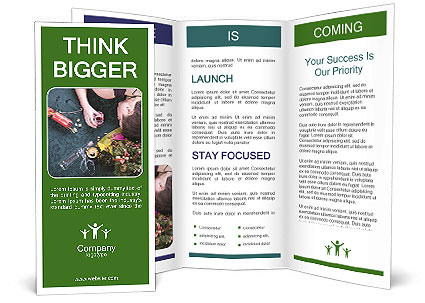 0000086189 Brochure Template