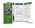 0000086189 Brochure Templates