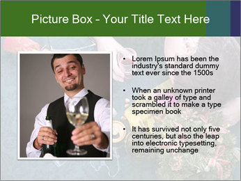 0000086189 PowerPoint Template - Slide 13
