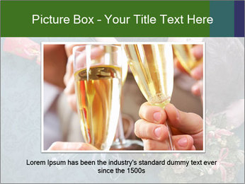 0000086189 PowerPoint Template - Slide 15