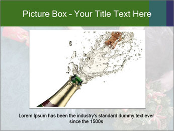 0000086189 PowerPoint Template - Slide 16