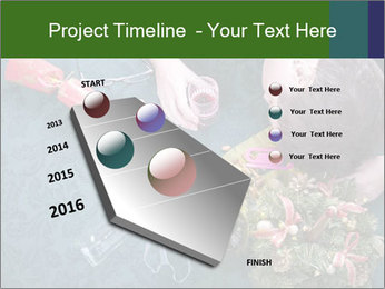 0000086189 PowerPoint Template - Slide 26