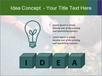 0000086189 PowerPoint Templates - Slide 80