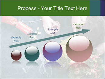 0000086189 PowerPoint Template - Slide 87