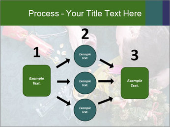 0000086189 PowerPoint Templates - Slide 92