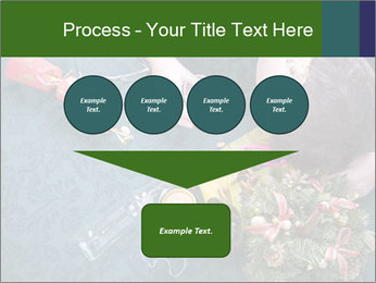 0000086189 PowerPoint Templates - Slide 93