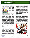 0000086189 Word Templates - Page 3