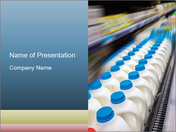 0000086190 PowerPoint Template - Slide 1