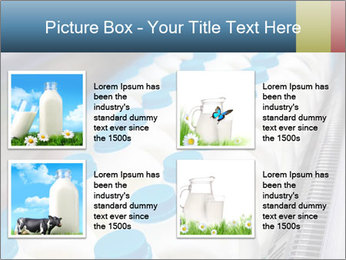 0000086190 PowerPoint Template - Slide 14