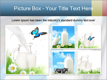 0000086190 PowerPoint Template - Slide 19