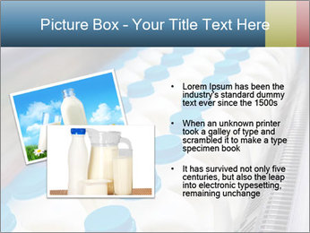 0000086190 PowerPoint Template - Slide 20