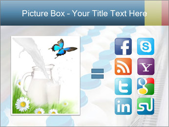 0000086190 PowerPoint Template - Slide 21