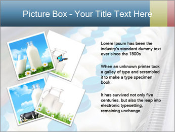 0000086190 PowerPoint Template - Slide 23