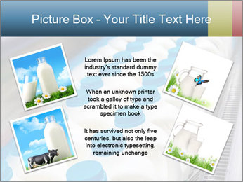 0000086190 PowerPoint Template - Slide 24