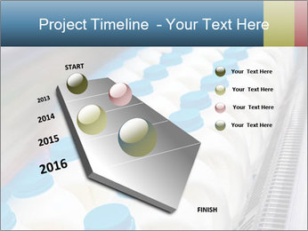 0000086190 PowerPoint Template - Slide 26