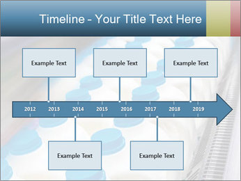 0000086190 PowerPoint Template - Slide 28