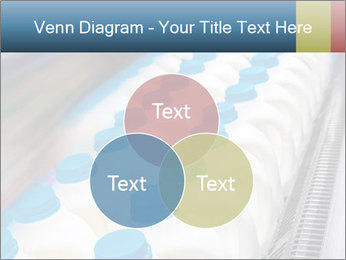 0000086190 PowerPoint Template - Slide 33