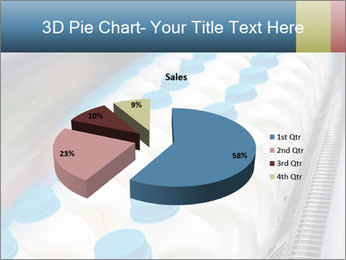 0000086190 PowerPoint Template - Slide 35