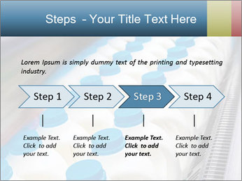 0000086190 PowerPoint Template - Slide 4