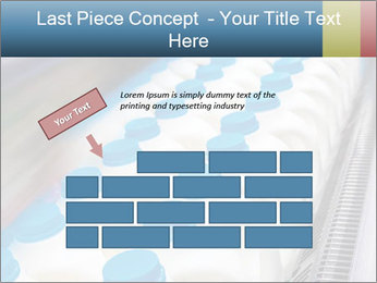 0000086190 PowerPoint Template - Slide 46