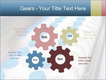 0000086190 PowerPoint Template - Slide 47