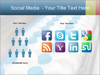 0000086190 PowerPoint Template - Slide 5