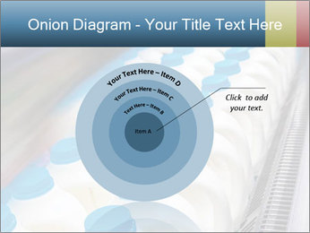 0000086190 PowerPoint Template - Slide 61