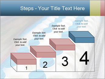 0000086190 PowerPoint Template - Slide 64