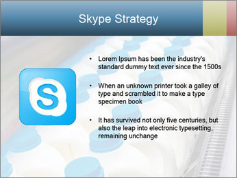 0000086190 PowerPoint Template - Slide 8