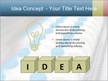 0000086190 PowerPoint Template - Slide 80