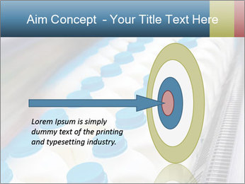 0000086190 PowerPoint Template - Slide 83