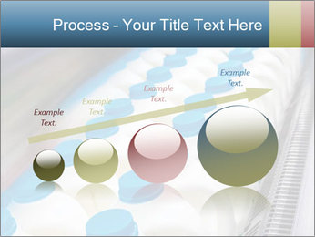 0000086190 PowerPoint Template - Slide 87