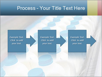 0000086190 PowerPoint Template - Slide 88