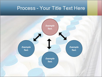 0000086190 PowerPoint Template - Slide 91