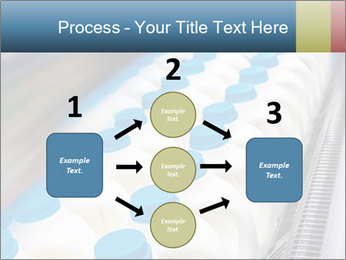 0000086190 PowerPoint Template - Slide 92