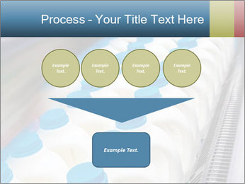 0000086190 PowerPoint Template - Slide 93