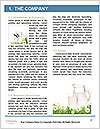0000086190 Word Templates - Page 3