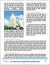 0000086190 Word Templates - Page 4