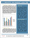 0000086190 Word Templates - Page 6