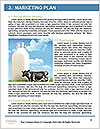 0000086190 Word Templates - Page 8