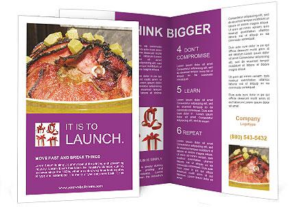 0000086191 Brochure Template