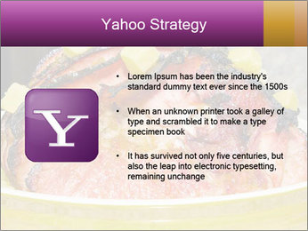 0000086191 PowerPoint Template - Slide 11
