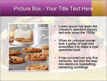 0000086191 PowerPoint Template - Slide 13
