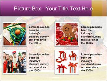 0000086191 PowerPoint Template - Slide 14