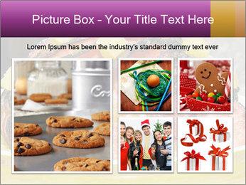 0000086191 PowerPoint Template - Slide 19