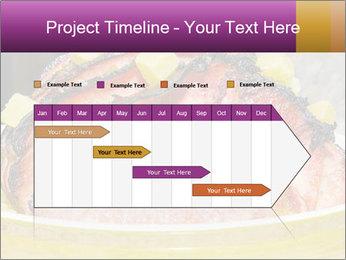 0000086191 PowerPoint Template - Slide 25