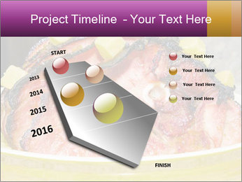 0000086191 PowerPoint Template - Slide 26