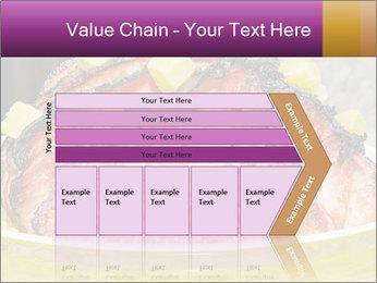 0000086191 PowerPoint Template - Slide 27