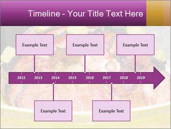0000086191 PowerPoint Template - Slide 28