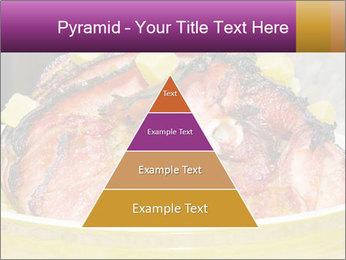 0000086191 PowerPoint Template - Slide 30